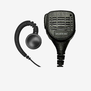Audio Accessories (Earpieces/Headsets)