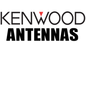 Kenwood Antenna