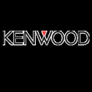 Kenwood Belt Clips