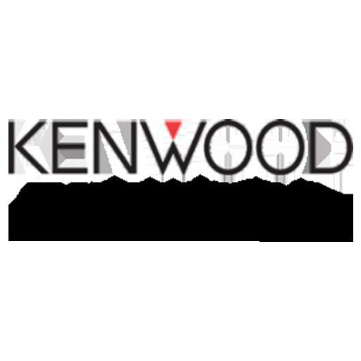 kenwood-antenaa