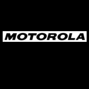 Motorola Antenna