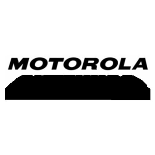 motorola-antenaa