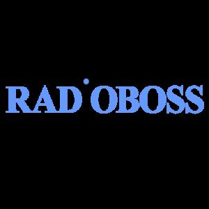 RadioBoss Single & Multi-unit Chargers
